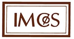 IMCOS logo