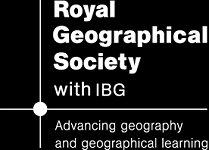 RGS logo