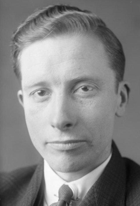 journalist-h-r-knickerbocker-1898-1949-in-1931
