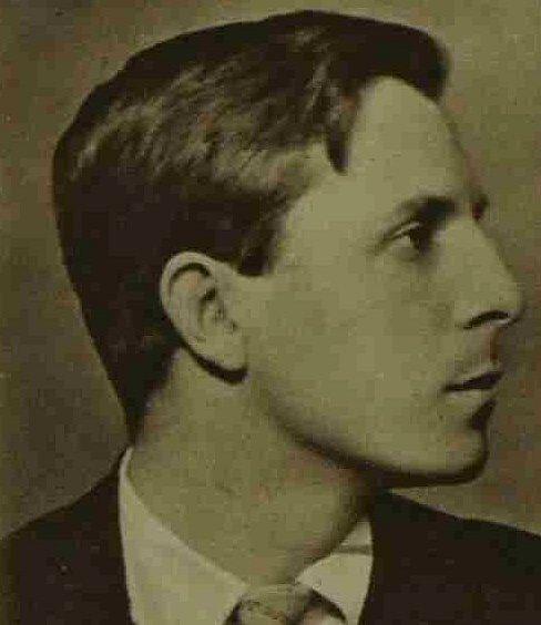 rex-whistler-in-1944